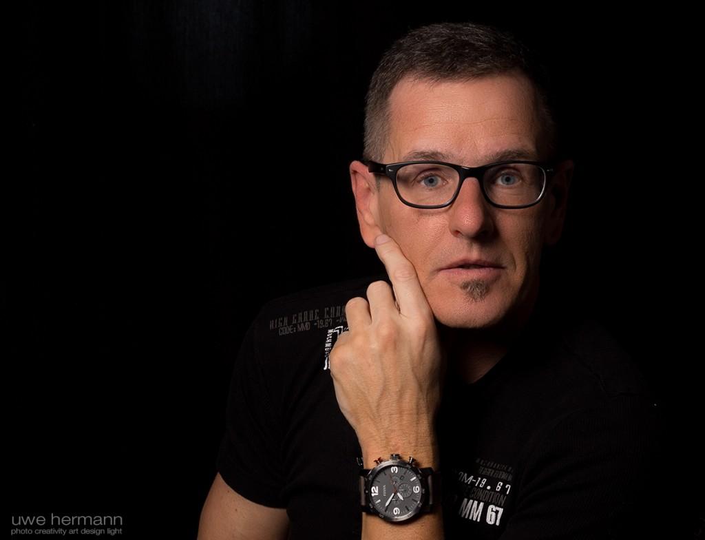 Uwe Hermann hermann|fotografie