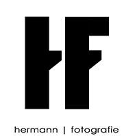cropped-hermann_fotografie_logo_7.jpg