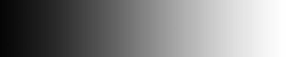 hermann|fotografie - 8-Bit Bildbearbeitung