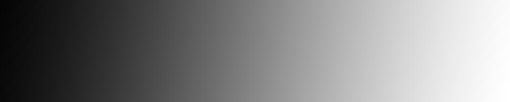 hermann|fotografie - 10-Bit Bildbearbeitung