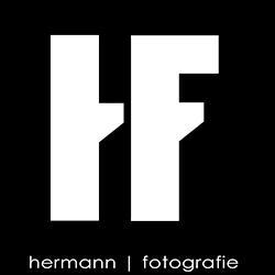 Uwe Hermann – hermann|fotografie – Fotograf und Digital Artist